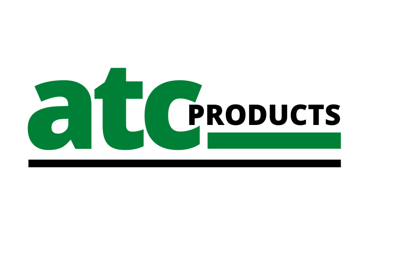 atcProducts