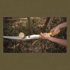 Silky Bigboy 2000 Pruning Saw