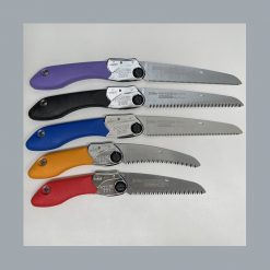 Silky PocketBoys Straight and Curved Blade