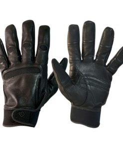 Bionic Equestrian Classic Grip Gloves Men