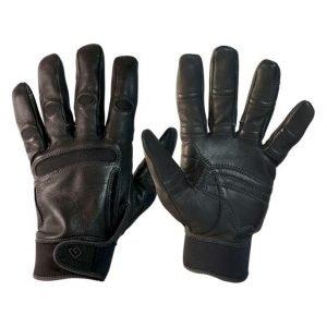 Bionic Equestrian Classic Grip Gloves Men