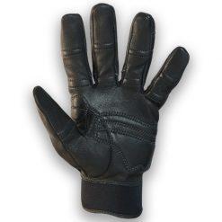 Bionic Equestrian ClassicGrip Glove Men