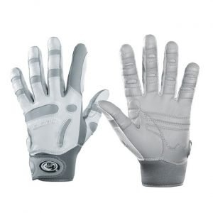 Bionic Golf Gloves Ladies Arthritic