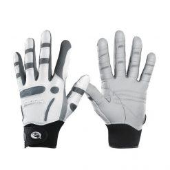 Bionic Golf Gloves Mens Arthritic