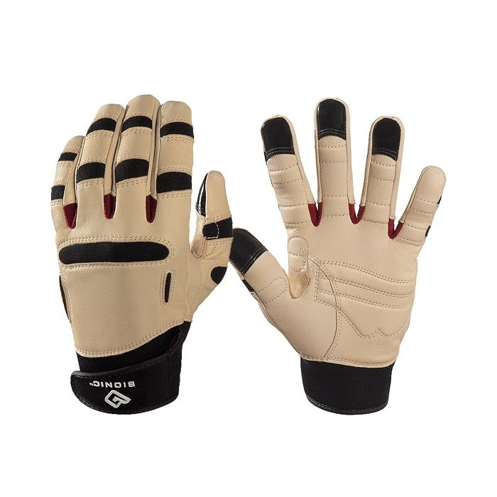 Bionic Relief Gloves Lady