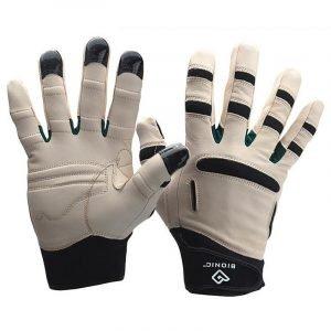 Bionic ReliefGrip Gardening Gloves Men