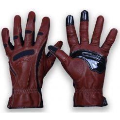 Bionic Tough Pro Gloves