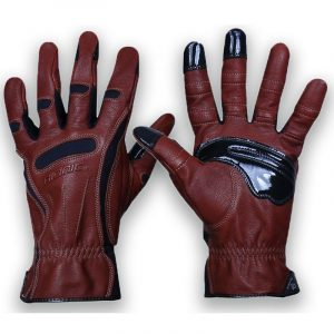 Bionic Tough Pro Gloves