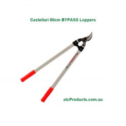Castellari 80cm BYPASS Loppers