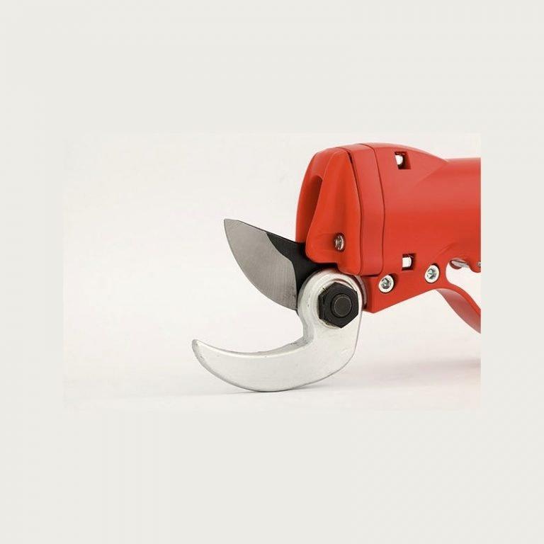 Castellari Cair Pneumatic Secateur Cutting Head