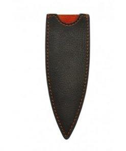Deejo Pocket Sheath Black 27g