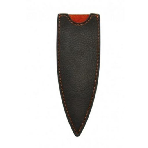 Deejo Pocket Sheath Black 27g