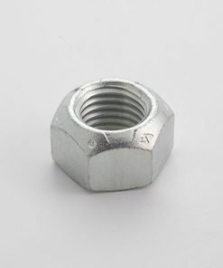 Hayate Bracket Nut 370-04-36