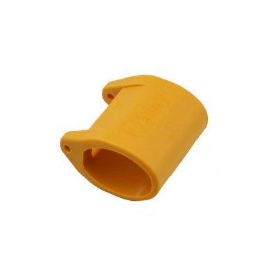 Hayate Clamp Housing (L) 370-04-63