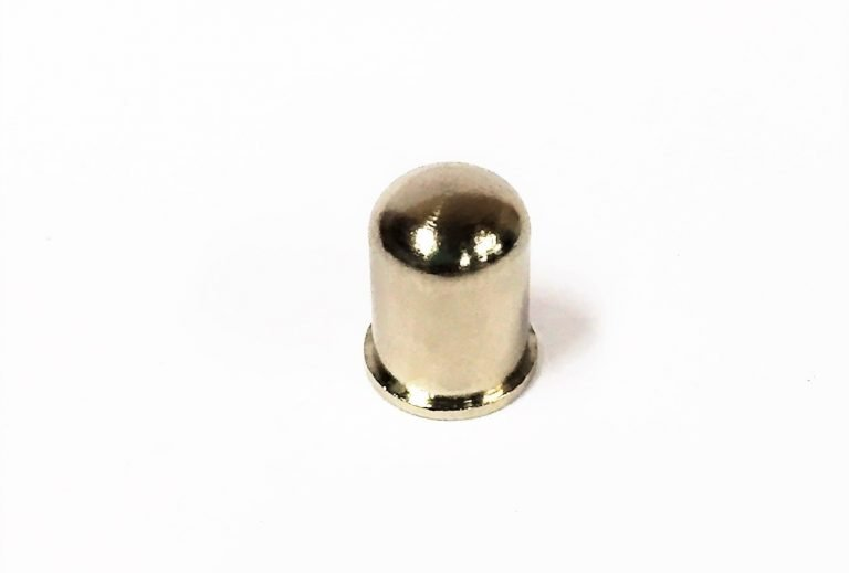 Silky Pole Saw Stopper Button