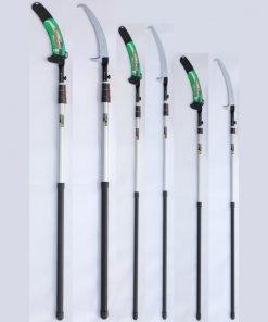 Silky Hayauchi Pole Saws