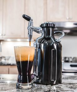 uKeg Nitro Cold Brew Coffee Maker5