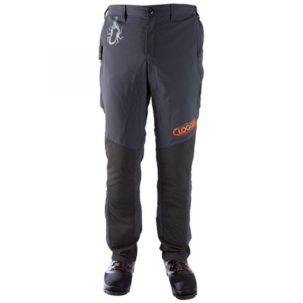 Clogger-Spider-Climbing-Trousers-Pants-Grey-Front