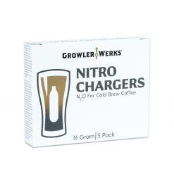 GrowlerWerks uKeg Nitro Chargers2