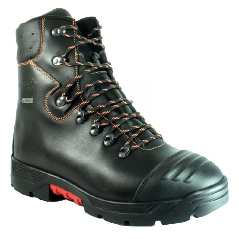 Prabos Ultra88 Chainsaw boot