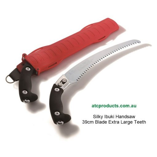 Silky Ibuki Handsaw 39cm Blade Large Teeth