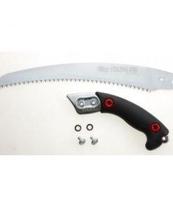 Silky Ibuki Replace The Blade