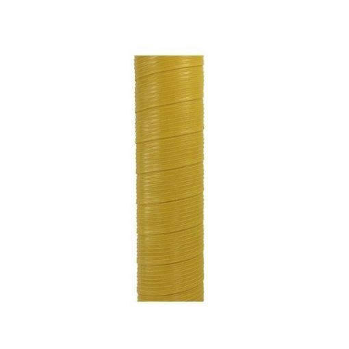 Silky Longboy Grip Tape