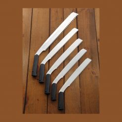 Silky Genki-Temagari Handsaws From Japan