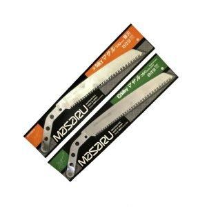 Silky Masaru Handsaw Replacement Blades