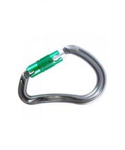 DMM Wales BOA LockSafe A907