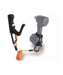 Drill Grab Kit