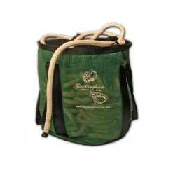 Rope Bag Mesh 50mtr Buckingham