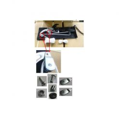 Sintung Ratchet Lopper Pulley Kit
