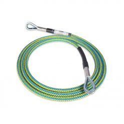 Stein 3.0m Wire Core Work Positioning Lanyard