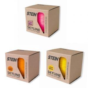 Stein 50m Throw Line1.5-1.8-2.2mm