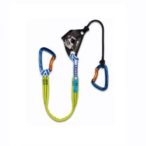 Stein Knee Ascender Kit