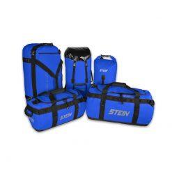 Stein Metro Kit Bags Blue