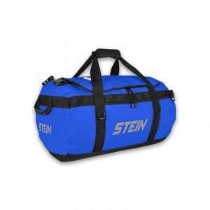 Stein Metro Kit Storage Bag Blue 70ltr