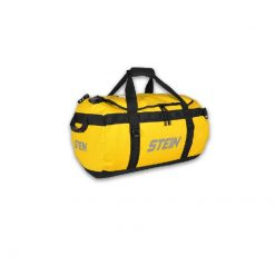 Stein Metro Kit Storage Bag Yellow 70ltr