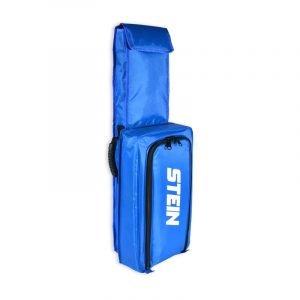 Stein Skylaunch Kit Storage Bag1