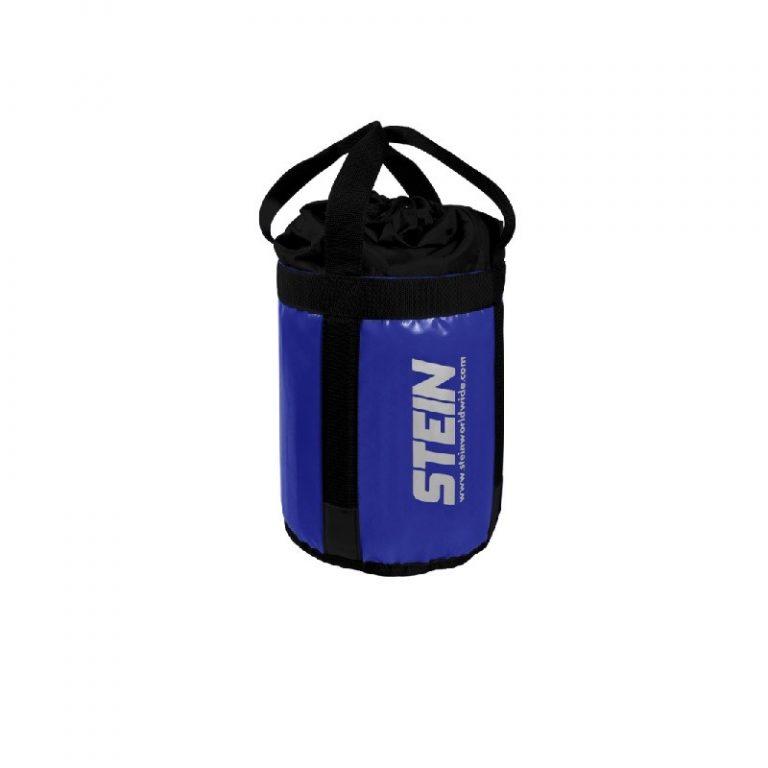Stein Vault 25 Blue rope bag 25L