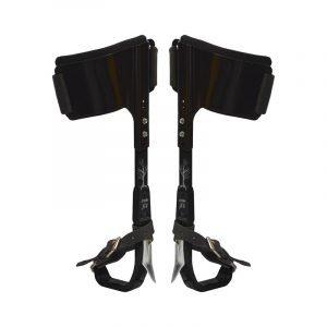 Stein X2 Climber Kit 43mm Gaffs