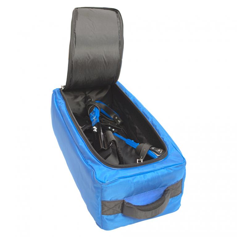 Stein X2 Climber Kit Bag