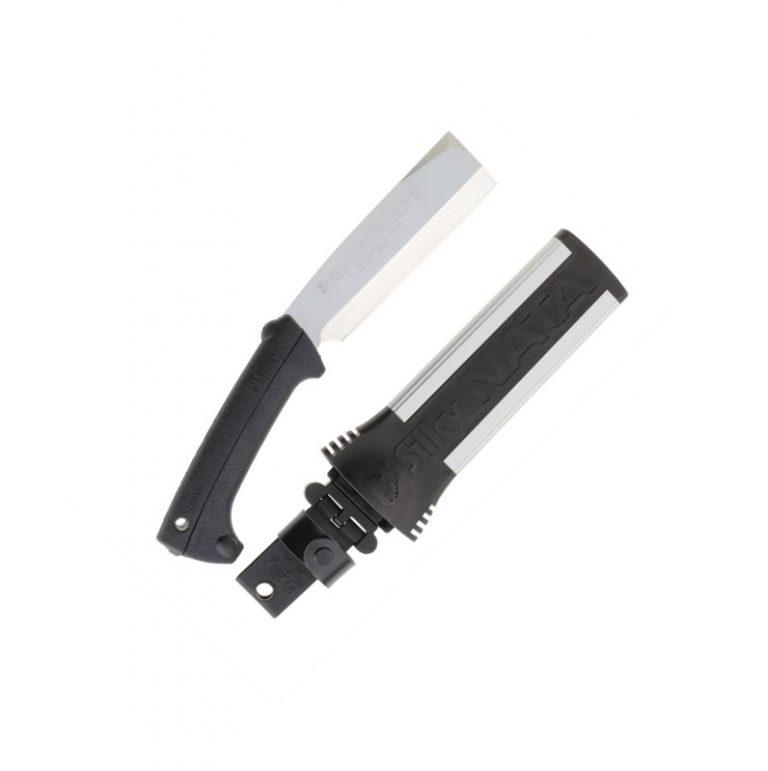 Silky Nata 557-15 Single Edge Axe 15cm Blade