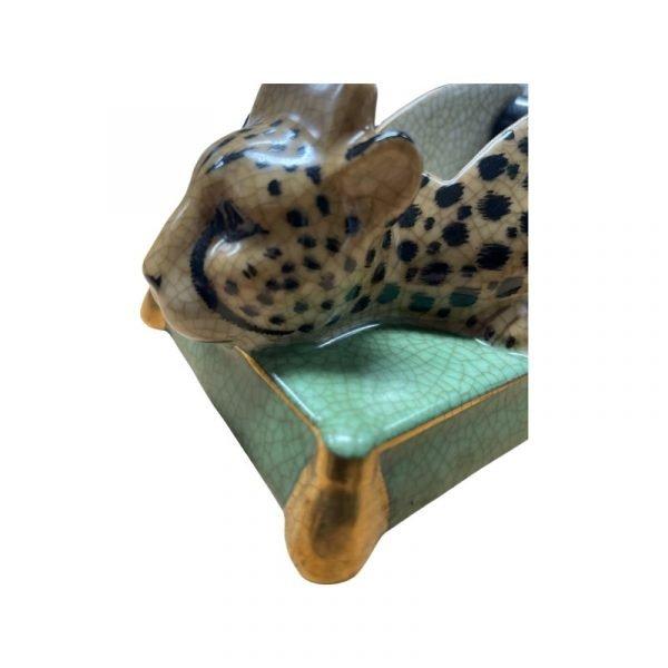 CAM Jaguar Tape Dispenser by Dud Photographer