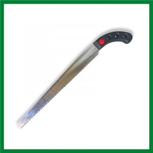 Silky Gomtaro Apples 36cm Blade